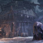 Remnant: From the Ashes – Final DLC Subject 2923 is Out Now