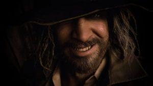 Local Evil Village Gets Developer Insights Trailer Alongside New Art For Chris And Ethan thumbnail