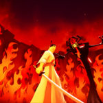 """Samurai Jack: Battle Through Time Takes """"About 10 Hours"""" To Beat With Multiple Difficulties To Replay"""