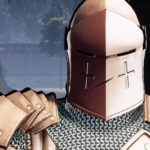 Samurai Shodown – For Honor's Warden is Next DLC Character