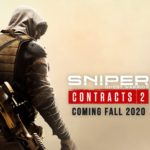 Sniper: Ghost Warrior Contracts 2 Announced for Fall 2020