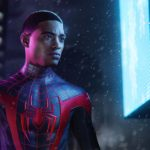 """Marvel's Spider-Man: Miles Morales is an Expansion, """"Enhancement"""" to First Game"""