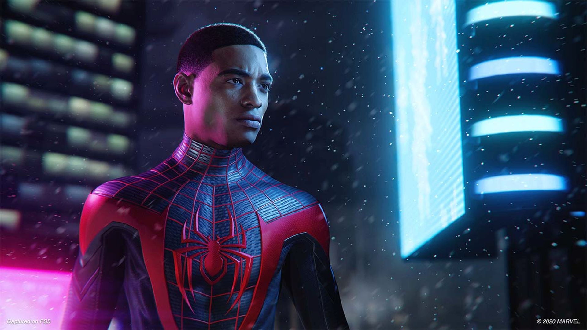 Spider-Man Miles Morales_02