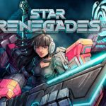 Star Renegades Gets Limited Physical Release from Strictly Limited Games