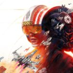 Star Wars: Squadrons Officially Announced, Reveal Trailer Coming Next Week