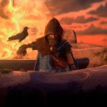 The Waylanders Receives New Gameplay Trailer, Features Fantasy Combat