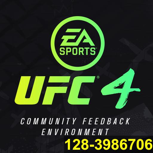 UFC-4-Leak_06-09-20_001