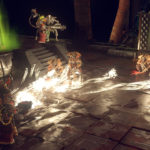 Warhammer 40K: Mechanicus Gameplay Demo Highlights New Content for Consoles