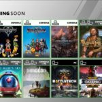 Kingdom Hearts HD 1.5 and 2.5 ReMix Coming to Xbox Game Pass for Console Tomorrow