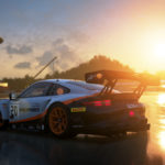 Assetto Corsa 2 Planned for 2024