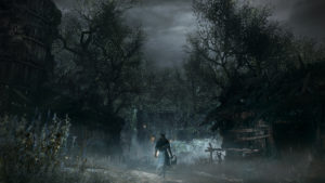 Bloodborne PS5/ COMPUTER Remaster is Real and also Consists Of New Material, New Rumour Claims thumbnail