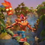 Crash Bandicoot is Celebrating its 25th Anniversary with an Anniversary Bundle