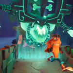 Crash Bandicoot 4: It's About Time Guide – 10 Tips and Tricks to Keep in Mind