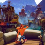 Crash Bandicoot 4: It's About Time Accolades Trailer Highlights Praise for the Platformer