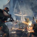 CrossfireX Beta Coming to Xbox One June 25, As Per Microsoft Store Listing