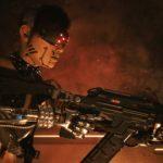 Cyberpunk 2077 Will Not be Shelved, CDPR Assures