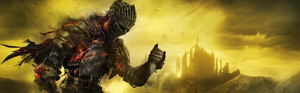 Dark Souls 3 Cinders – Why It's So Awesome