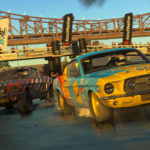 DiRT 5 Will Be Free To Play This Weekend For Xbox Live Gold And Xbox Game Pass Ultimate Users