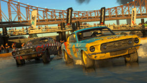 DiRT 5 Will Certainly Be Free To Play This Weekend For Xbox Live Gold And Also Xbox Video Game Pass Ultimate Users thumbnail