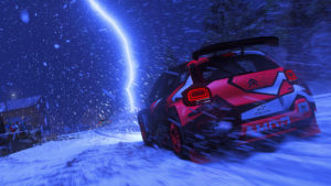 DiRT 5 Review – Finely-Tuned Chaos