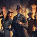 Empire of Sin Receives Extended Gameplay Demonstration