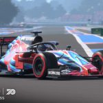 F1 2020 Review – Setting the Pace