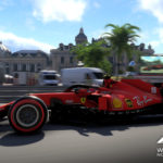 F1 2020 Interview – Improvements, My Team, Career Mode, and More