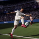 FIFA 21 is Making Some Interesting Changes to Career Mode