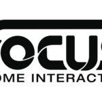 Focus Home Interactive Acquires The Surge Studio Deck13