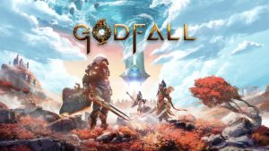 Godfall Progression Thorough-- Skill Grid, Crafting and More thumbnail