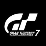 Gran Turismo 7 Will Support Ray-Tracing And 4K While Targeting 60 FPS