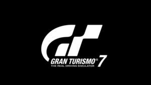 Grandmother Turismo 7 Dev Asks What Auto Need To Get On The Cover thumbnail