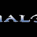 Another New Halo Project in the Works at 343 Industries, As Per Job Listing