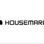 """Other """"Major Players"""" Besides Sony Were Also Interested in Acquiring Housemarque"""