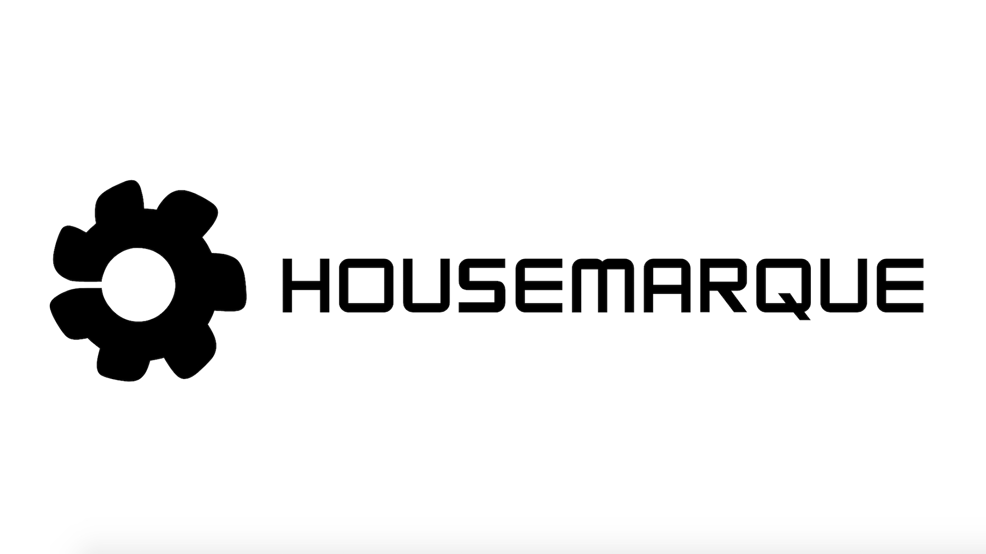 housemarque logo