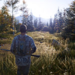Hunting Simulator 2 Review – Off Target