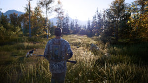 Hunting Simulator 2 Review – Off Target