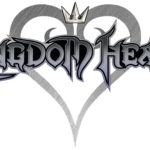 Kingdom Hearts Has Two More Unannounced Games in the Works
