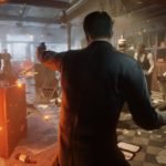 Mafia: Definitive Edition Preview – 3 Things We Liked and 3 Things We Didn't