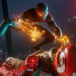 Marvel's Avengers Won't Crossover With Insomniac's Spider-Man