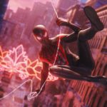 Horizon 2, Project Athia, and Spider-Man Are Perfect Representations of the PS5's Stunning Power