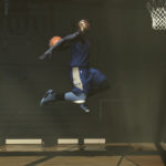 NBA 2K21 Extended Trailer Promises Only 2 Second Load Times On PS5