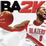 NBA 2K21 Shares First Footage Of Current Gen Version; PC Requirements Revealed