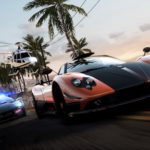 Need for Speed: Hot Pursuit Remastered Listed by Amazon for November Launch