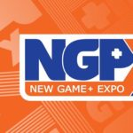 """New Game Plus Expo Promises """"Exciting"""" Announcements, Surprises, and More"""