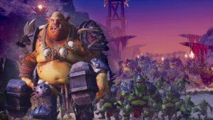 Orcs Must Die! 3 Review – Orc-Killing Simulator