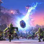 Orcs Must Die! 3 is Out Now for PC, PS4, and Xbox One