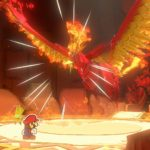 Paper Mario Producer is Unsure if the Series Will Continue to Move Away from Traditional RPG Gameplay