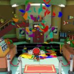 Paper Mario: The Origami King Gets First Review Courtesy Of Famitsu
