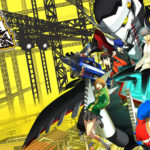"""Sega Hopes to Release More Atlus Ports, Remasters and Remakes Across """"Various Platforms"""""""